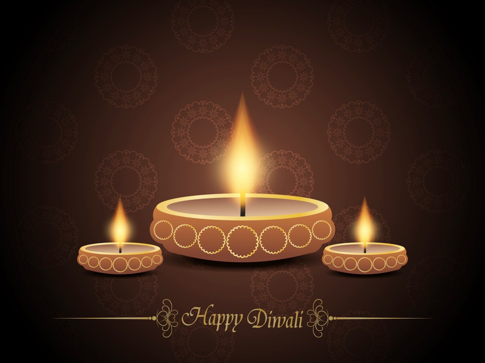 Top 100 happydeepavali diwali images wallpapers pictures happy diwali 2018 images m4hsunfo