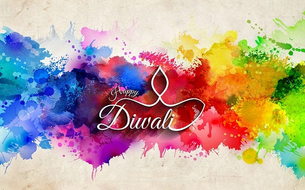 Happy Diwali / Deepavali Images & Pictures For WhatsApp