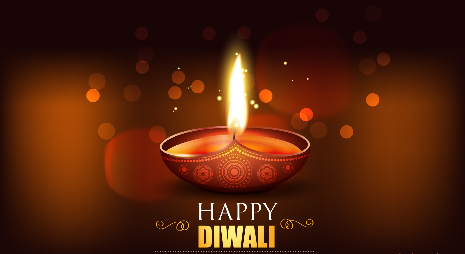 Download Diwali Hd Wallpapers 2016: {Best}* Happy Deepavali / Diwali Whatsapp DP, Facebook