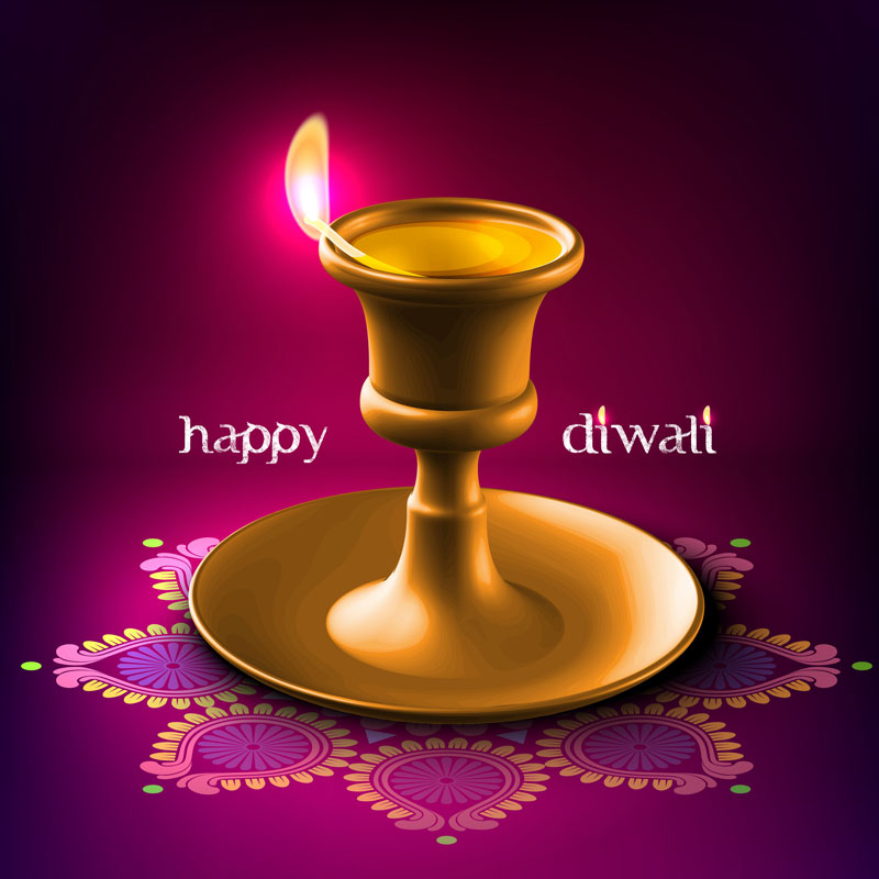 Best Happy Diwali 2016 Wishes