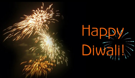 Happy Diwali Wishes Pictures For Boyfriend & Girlfriend