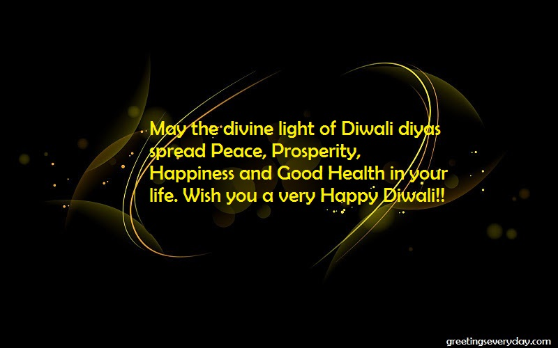 Diwali Wishes, Messages & SMS For Lovers