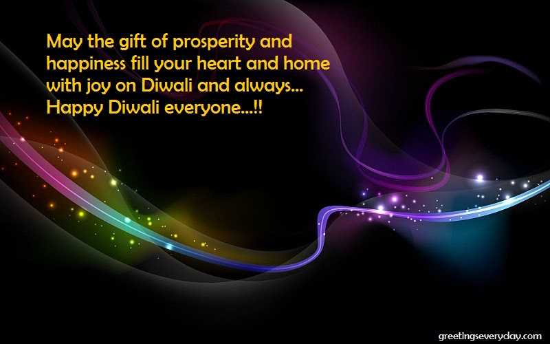 Diwali Wishes, Messages & SMS For Boyfriend Girlfriend
