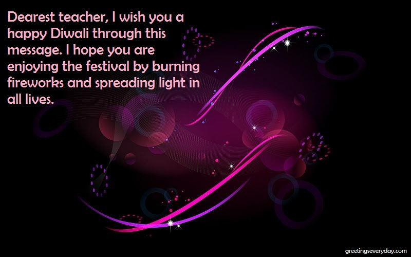 diwali-wishes-messages-sms-for-teachers-1