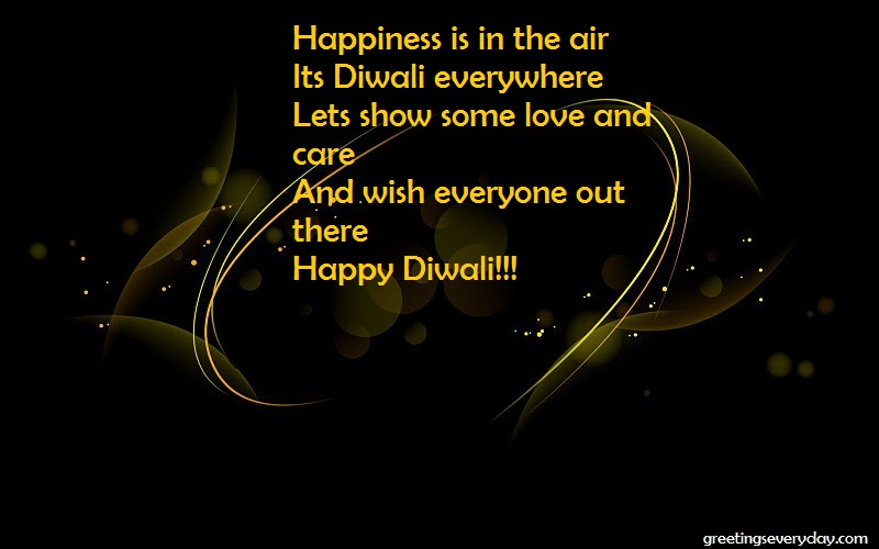 Diwali Wishes Slogans