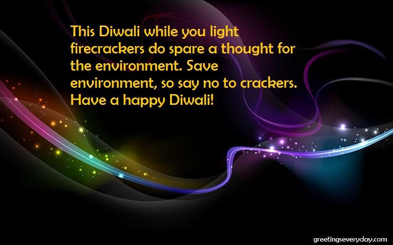 Deepavali Wishes Slogans