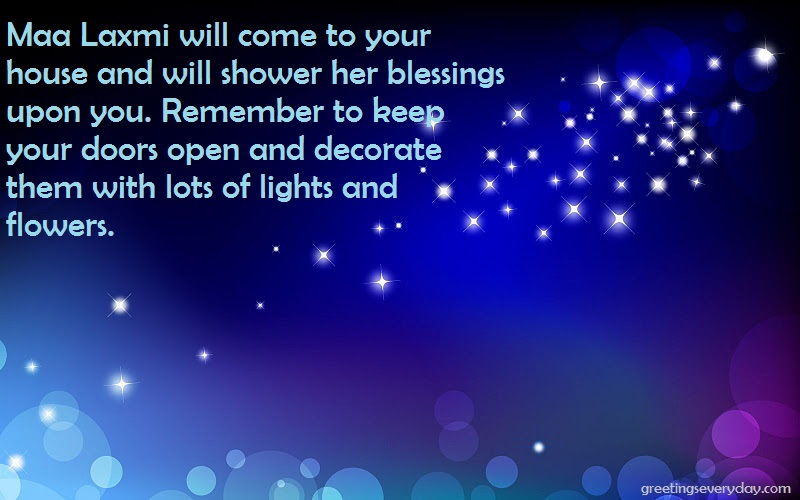 Happy Diwali 2016 Wishes Quotes