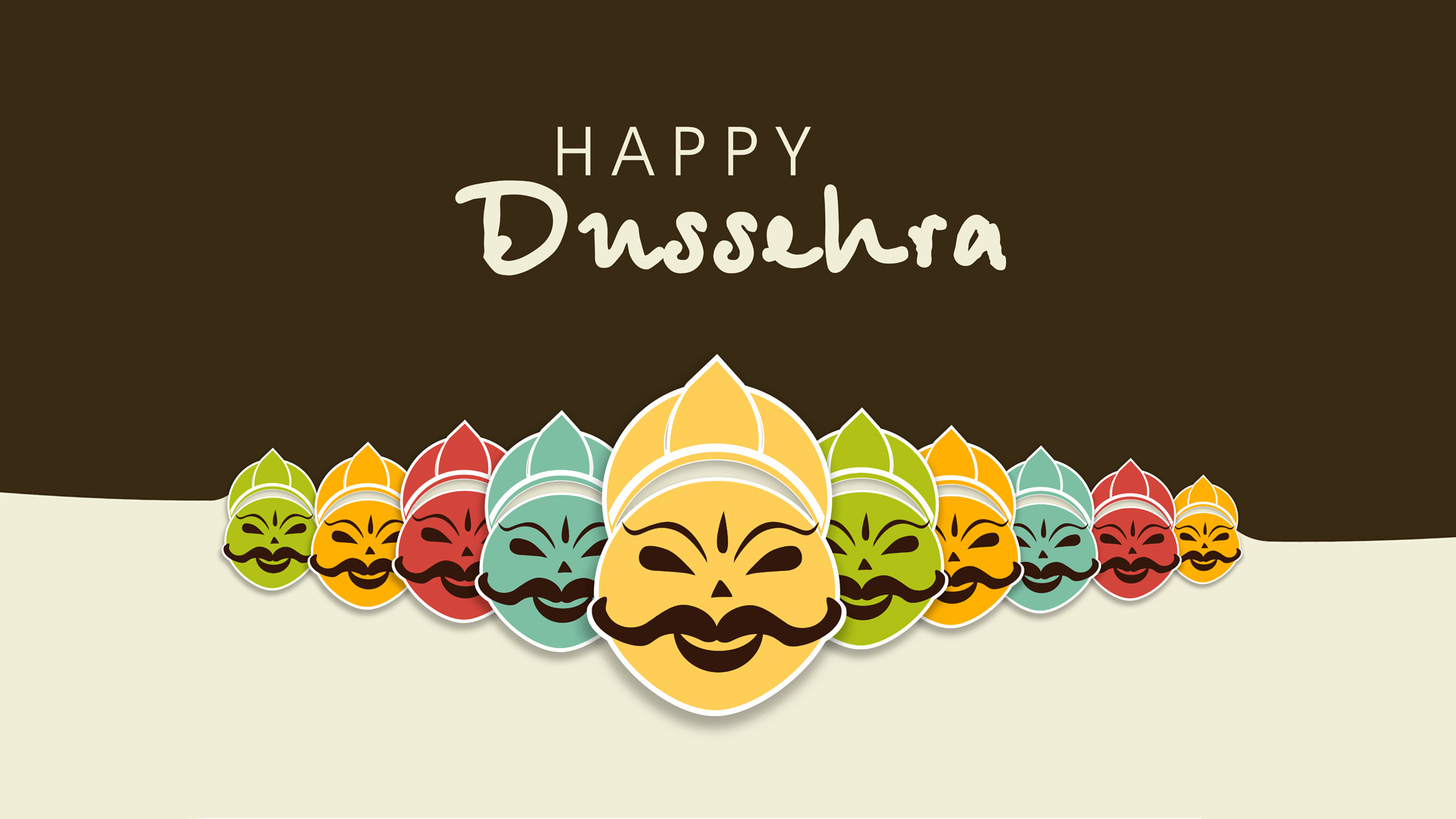 Download Free Happy Dasara 2017 Images