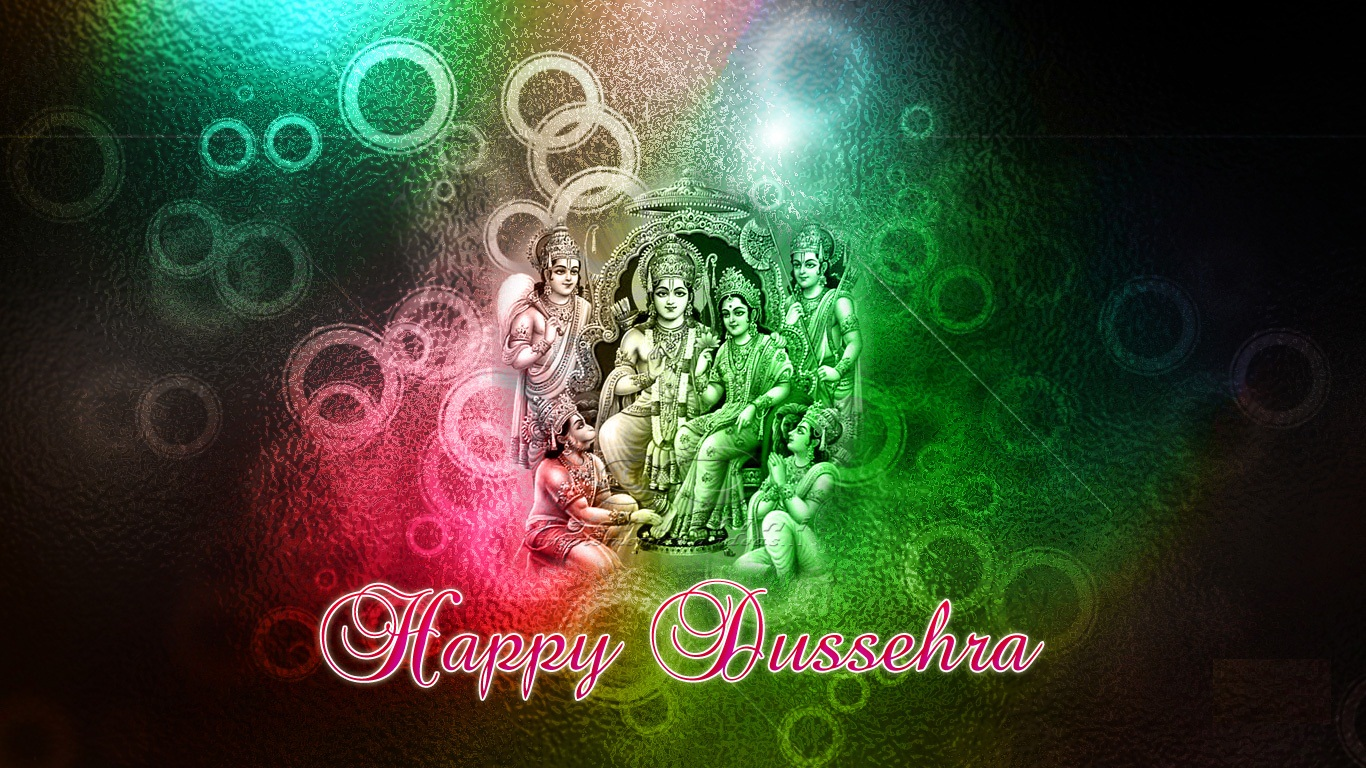 Download Free Happy Dasara 2017 Photos