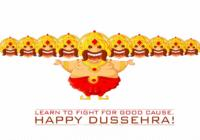 Happy Dussehra/ Vijayadashami Wishes HD Wallpapers, Images, Pictures & Photos