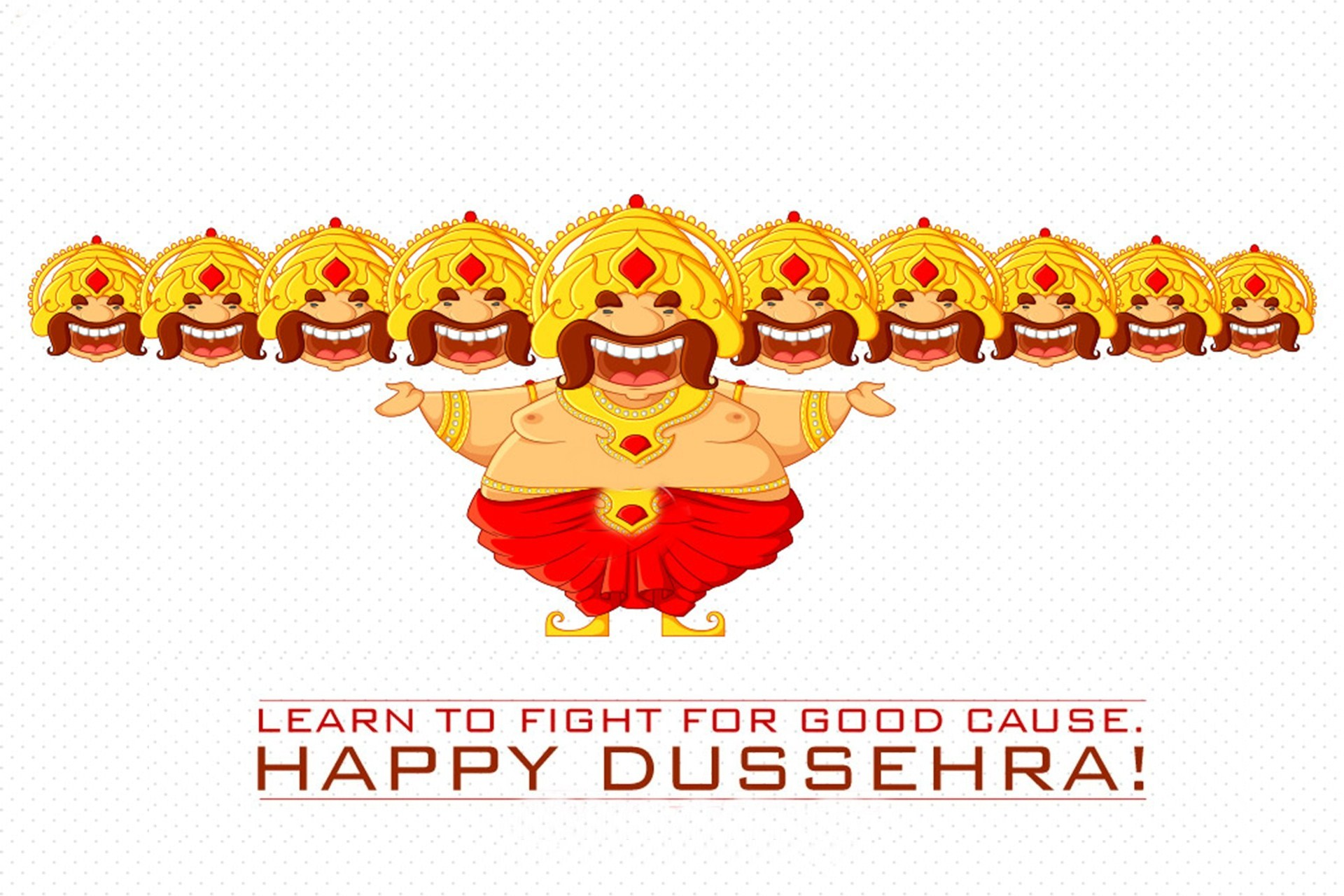 Vijayadashami 2017 HD Wallpapers