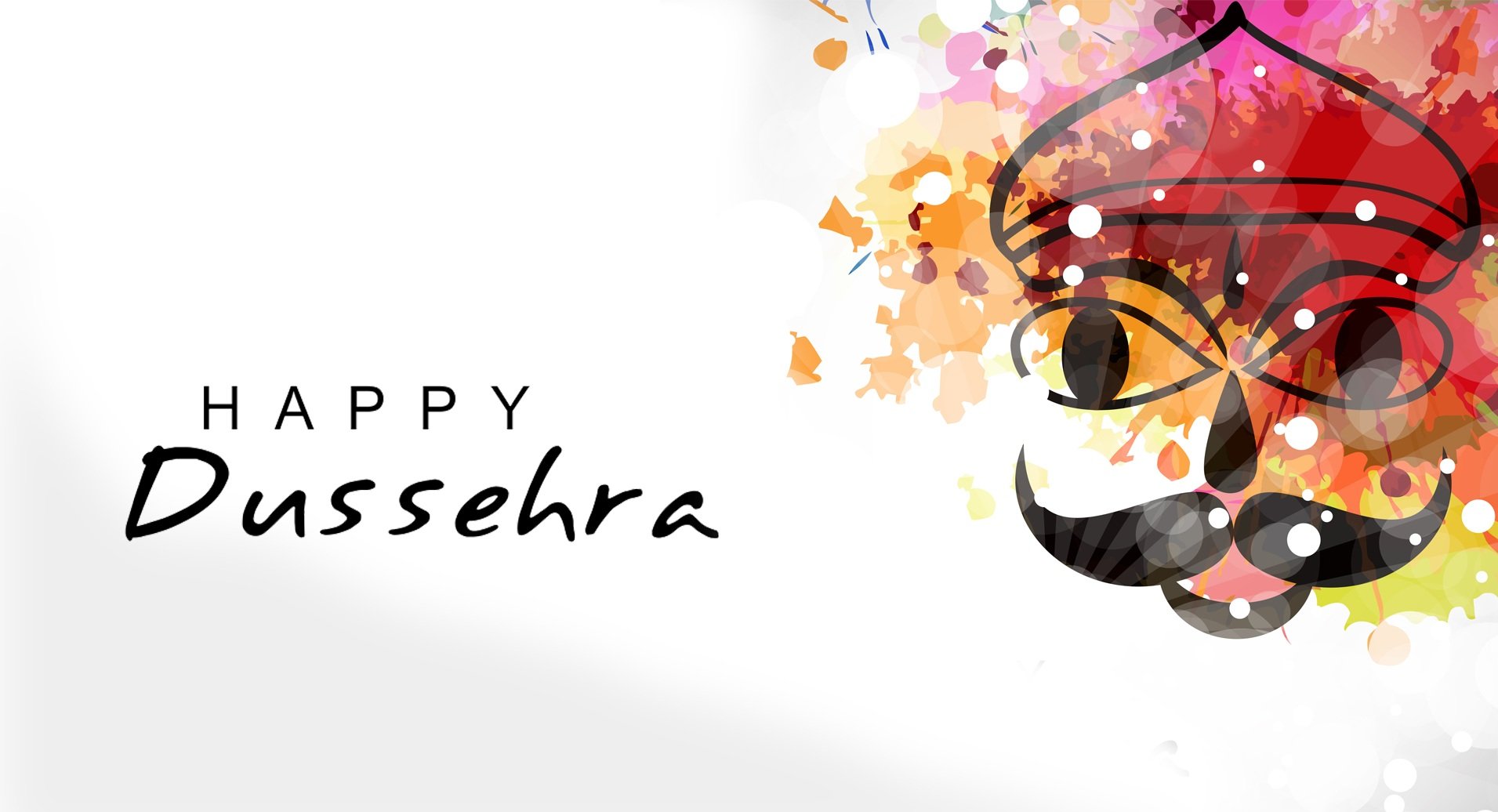 Happy Dussehra\/ Vijayadashami 2017 HD Wallpapers, Images, Pictures \u0026 Photos