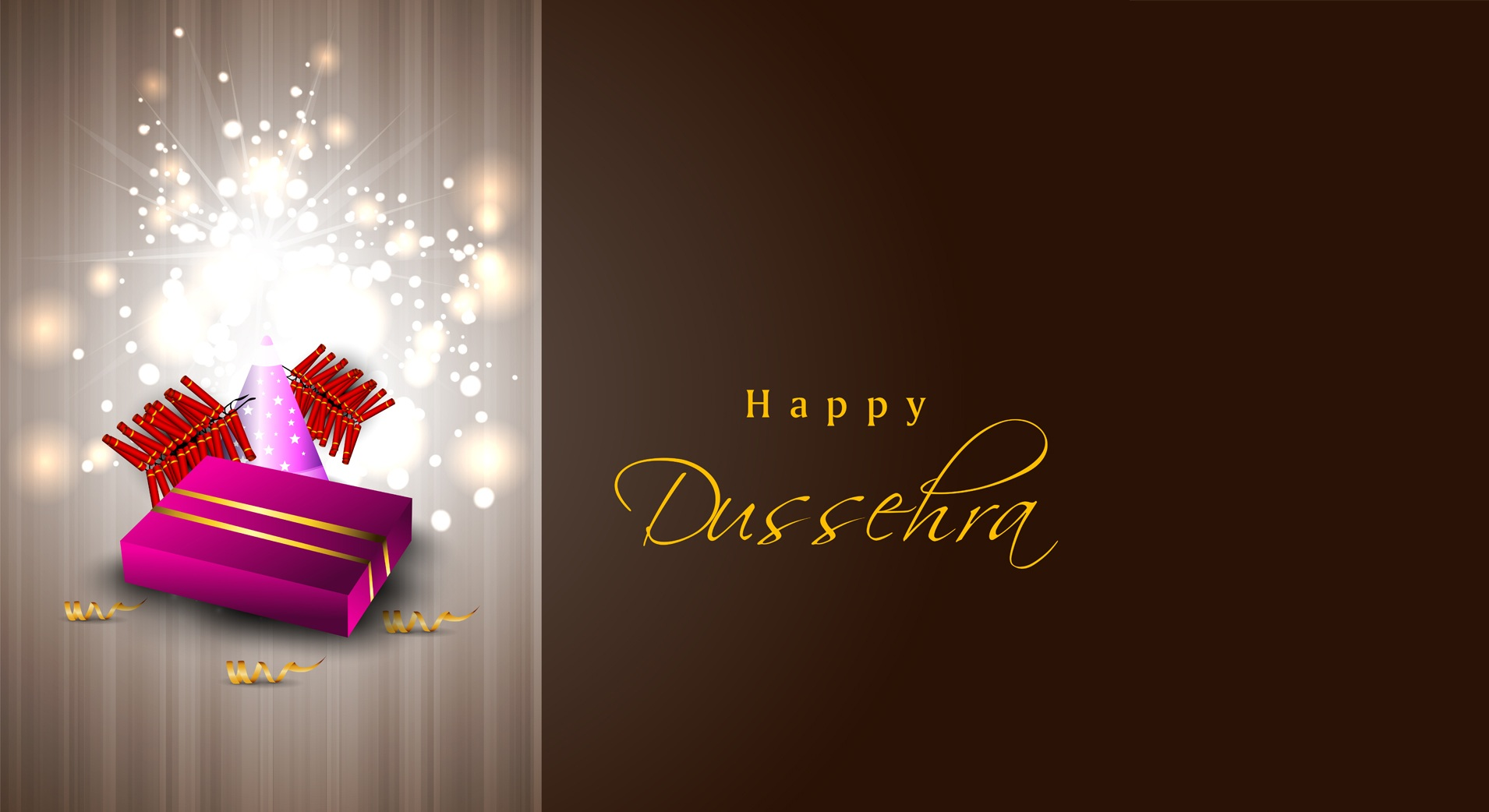 HAPPY DUSSEHRA 2016 HD IMAGES