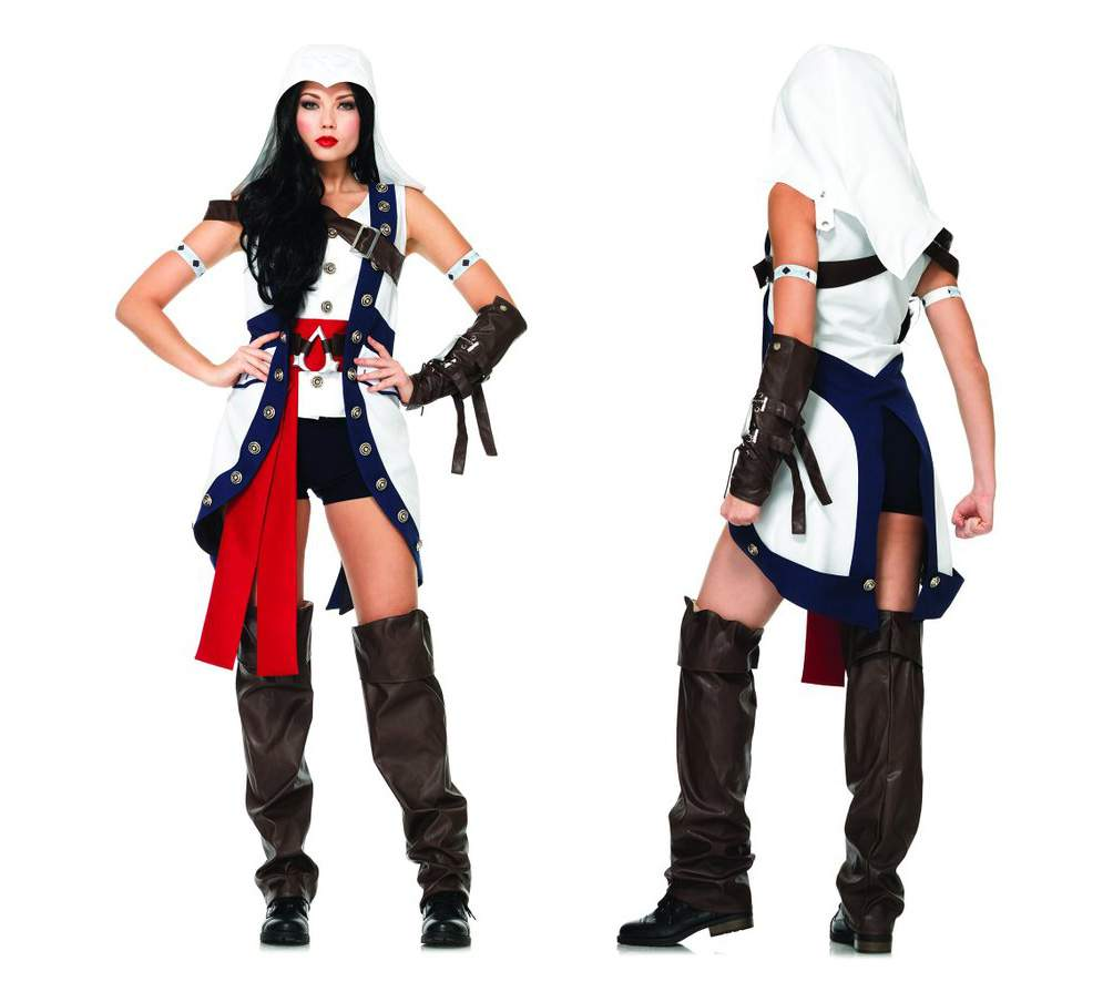 best halloween 2017 costumes ideas for men women