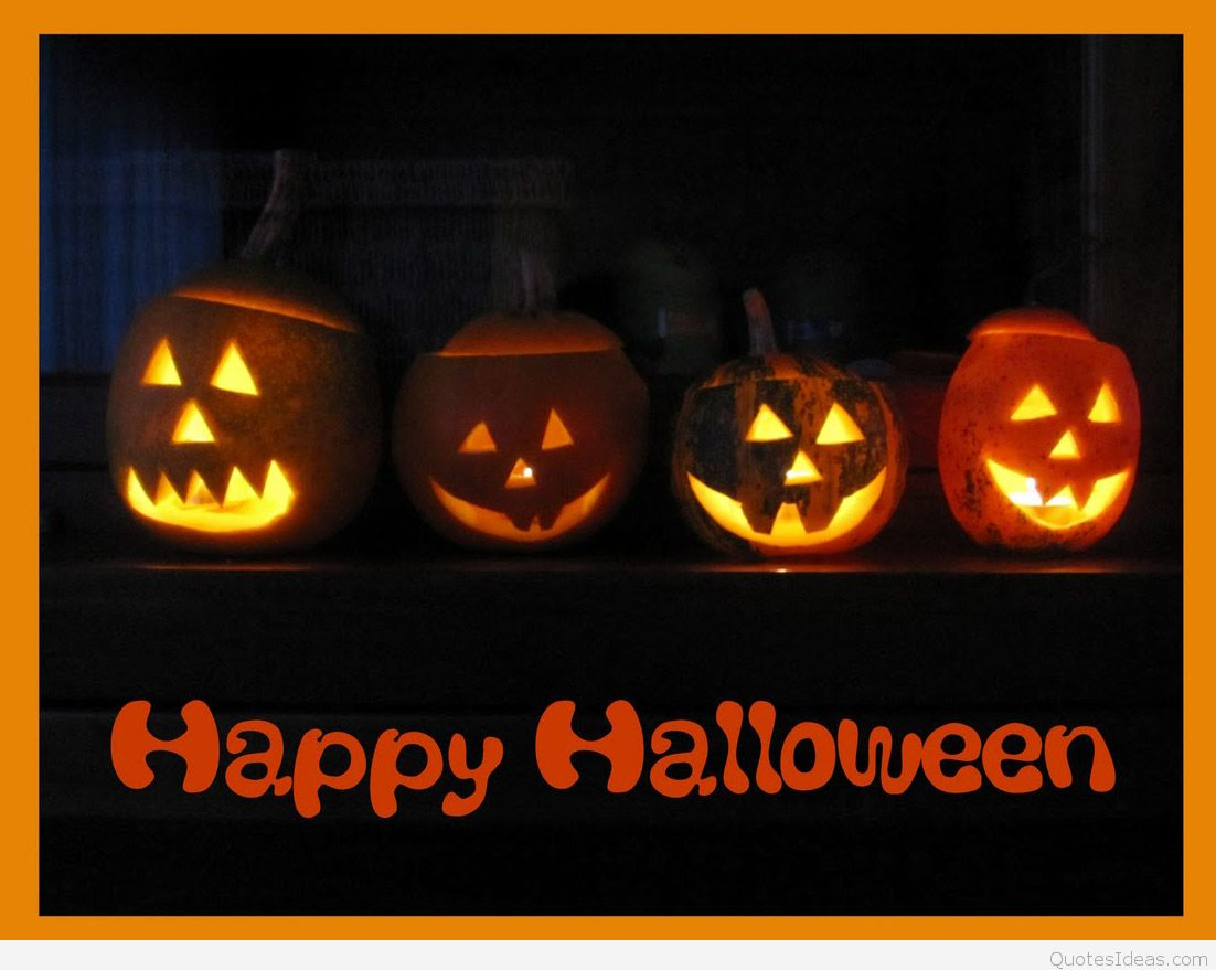 Happy halloween greeting cards free ecards images pictures halloween greetings sayings m4hsunfo