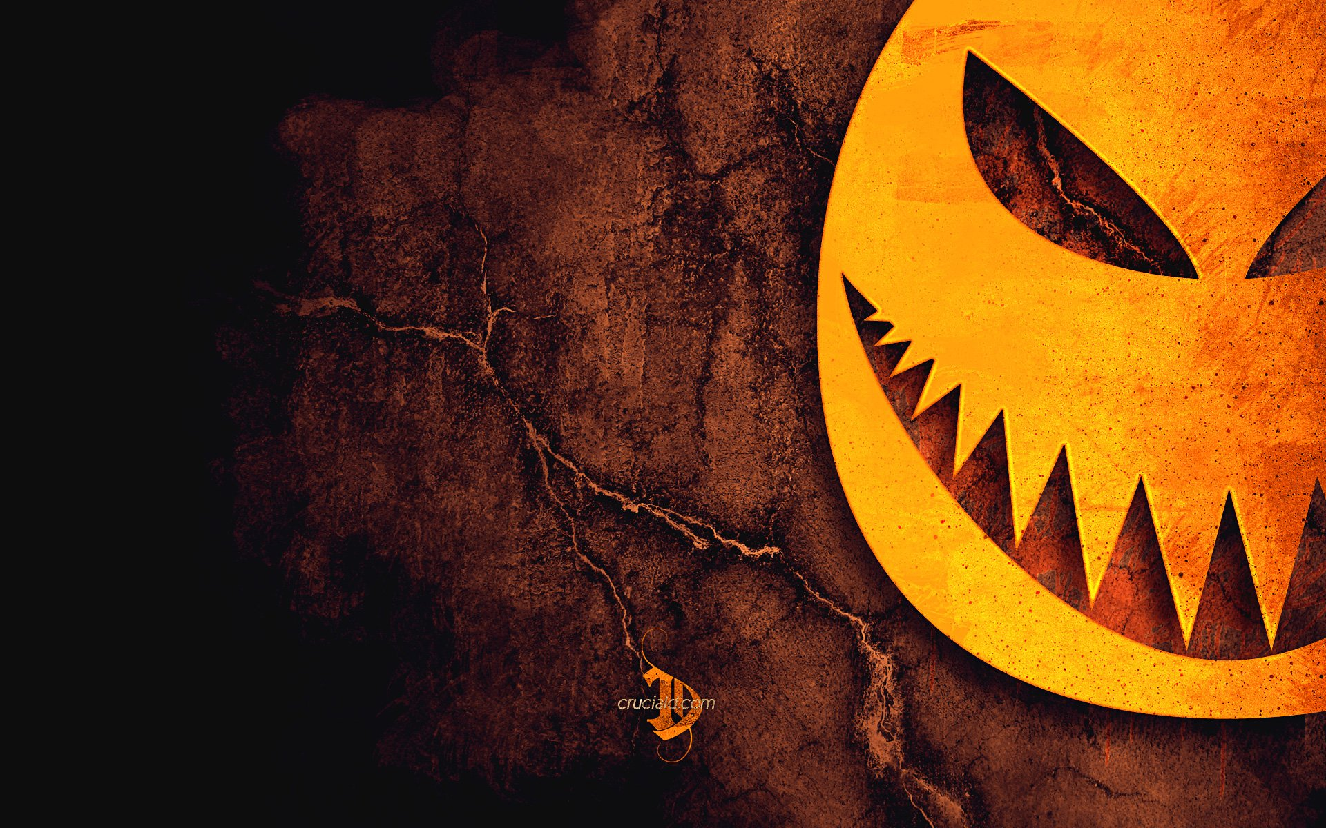 Halloween Images, Wallpapers, Pictures & Photos