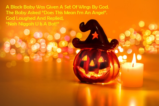 Halloween Wishes Quotes, Shayari, Poems & Slogans
