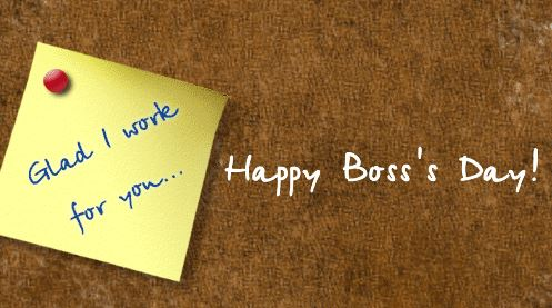 Happy boss day wishes greeting cards free ecards gift cards bosss day wishes gift cards greeting cards for whatsapp facebook m4hsunfo