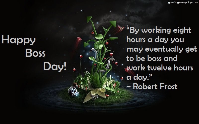 Most Inspiring Boss Eid Al-Fitr Greeting - Happy-Boss-Day-Wishes-Quotes-Sayings-Slogans-19  Photograph_59434 .jpg