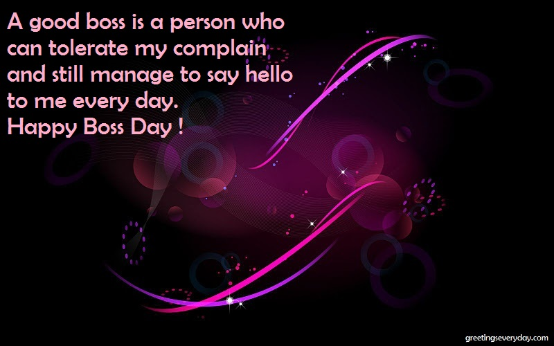 Simple Boss Eid Al-Fitr Greeting - Happy-Boss-Day-Wishes-WhatsApp-Facebook-Status-Messages-SMS-1  Graphic_51856 .jpg