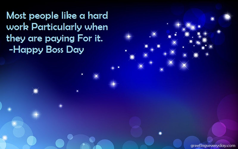 Simple Boss Eid Al-Fitr Greeting - Happy-Boss-Day-Wishes-WhatsApp-Facebook-Status-Messages-SMS-12  Graphic_51856 .jpg