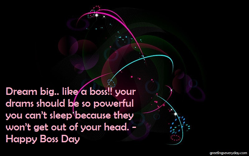 Good Boss Eid Al-Fitr Greeting - Happy-Boss-Day-Wishes-WhatsApp-Facebook-Status-Messages-SMS-2  Gallery_582810 .jpg