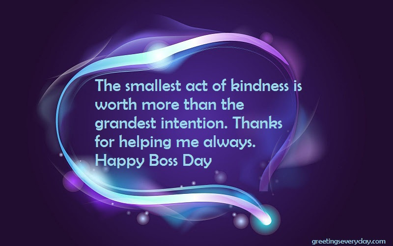 Good Boss Eid Al-Fitr Greeting - Happy-Boss-Day-Wishes-WhatsApp-Facebook-Status-Messages-SMS-7  Perfect Image Reference_331965 .jpg