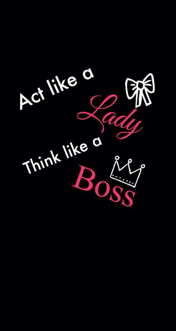 Happy Boss Day Hd Wallpapers Images Cover Pictures Banners