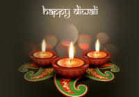 Diwali 2016 Images, Wallpapers, Pictures For Desktop Background