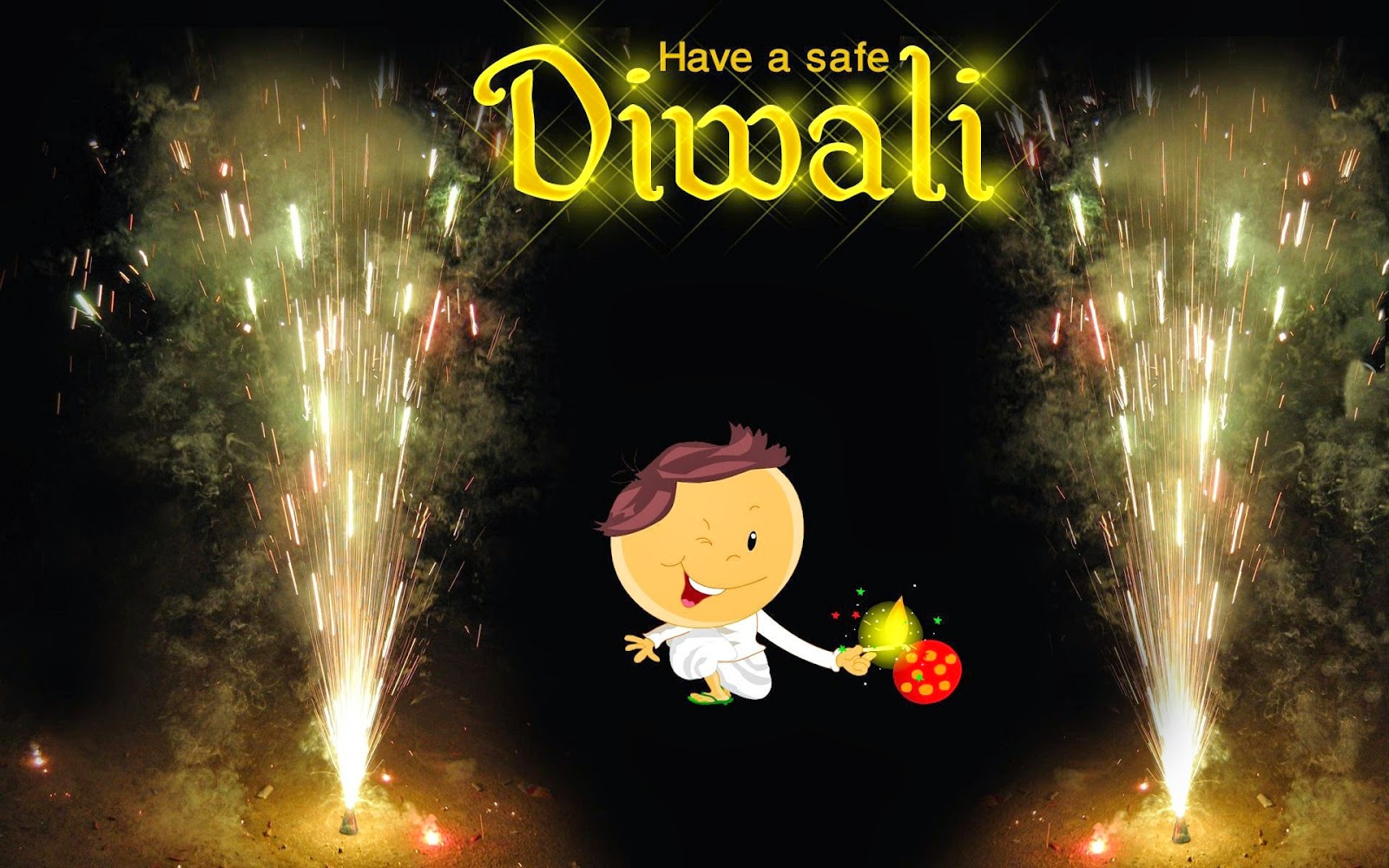 Deepavali हपप दवल Happy Diwali 2018 Wishes