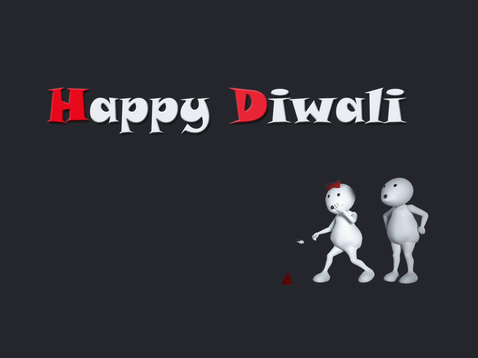 Happy Diwali 2018 Wishes Funny Images