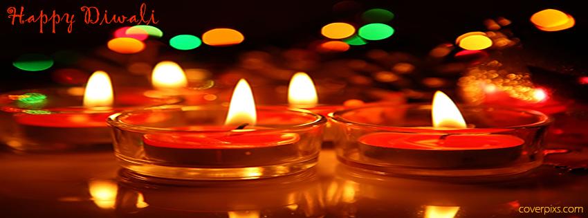 Happy Diwali / Deepavali Banners