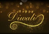 Diwali WhatsApp Dp, Facebook Cover Picture & Banner