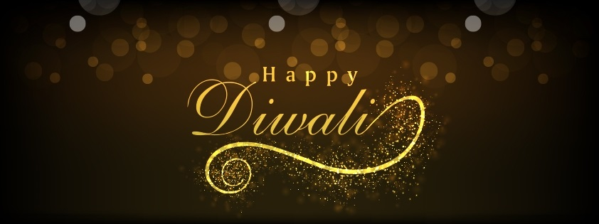 Happy Diwali 2018 Banners