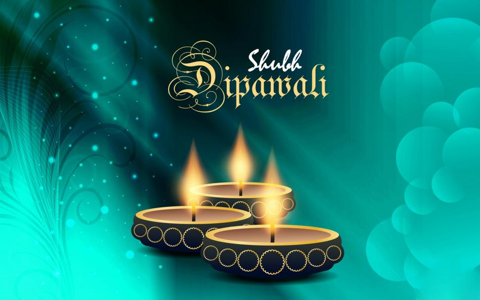 Happy Diwali Wallpapers For Tablet