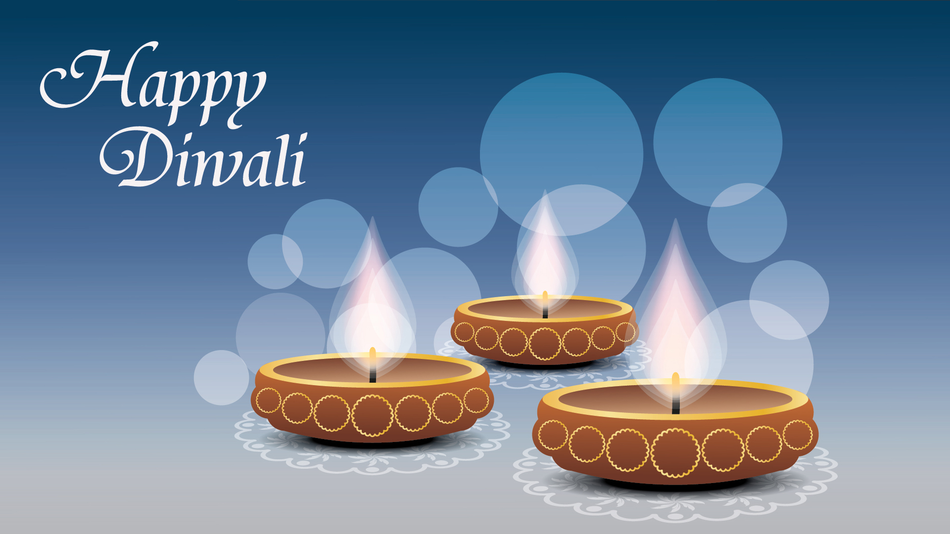 Happy Diwali Wishes Special MP3 Musics, Dj & Remix Songs