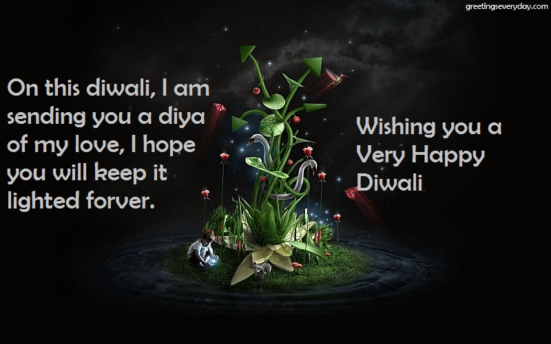 {Latest}* Happy Diwali WhatsApp & Facebook Status For ...