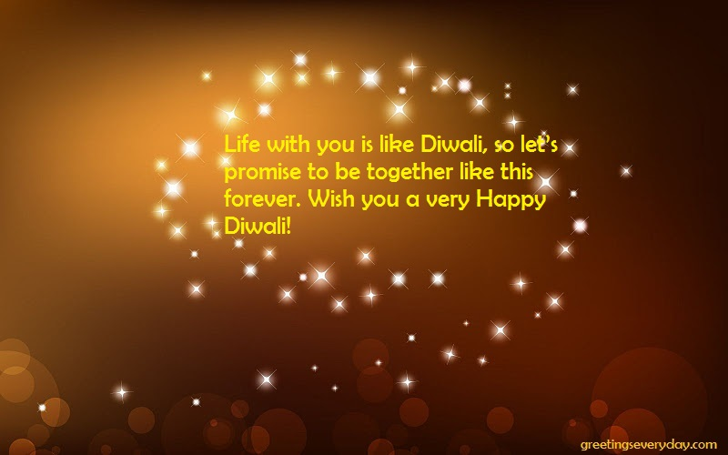 poem on diwali in english Poem on diwali in english get the answers you need, now.