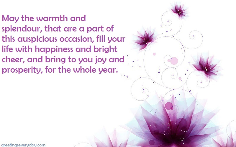 Happy Deepavali Wishes 2018