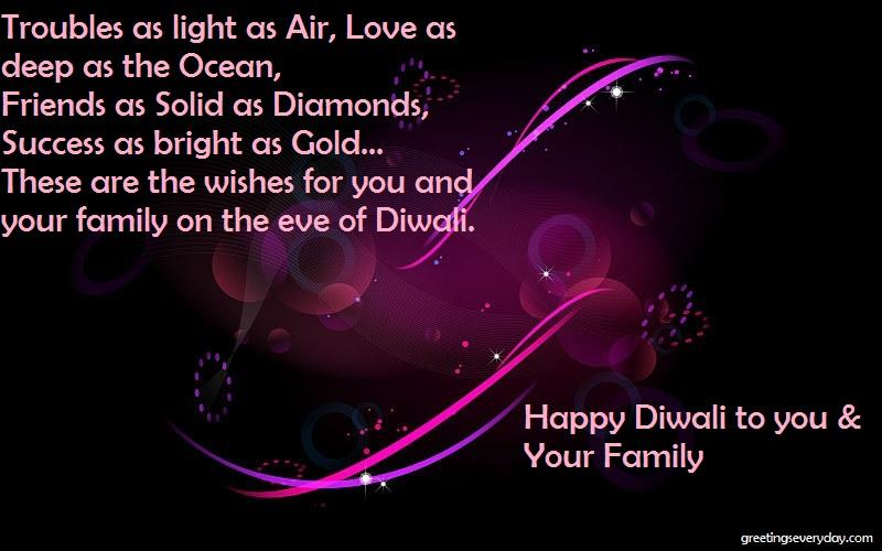 hindi language diwali festival Best whatsapp status | whatsapp status 77 sms messages in hindi englishdiwali is the festival of light below in hindi and english languageso you.
