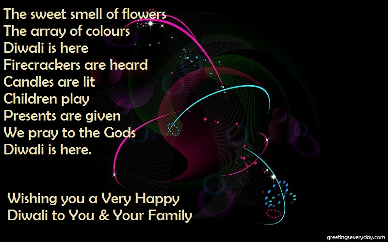 2017 diwali deepavali wishes messages sms in english hindi happy diwali sms in english m4hsunfo