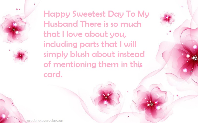 Happy Sweetest Day Wishes Greeting 28 Images Sweetest Day Wallpapers Free Sweetest Day