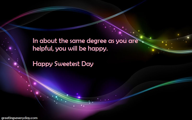 happy-sweetest-day-wishes-quotes-sayings-slogans-13