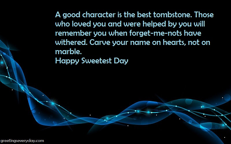 happy-sweetest-day-wishes-quotes-sayings-slogans-6