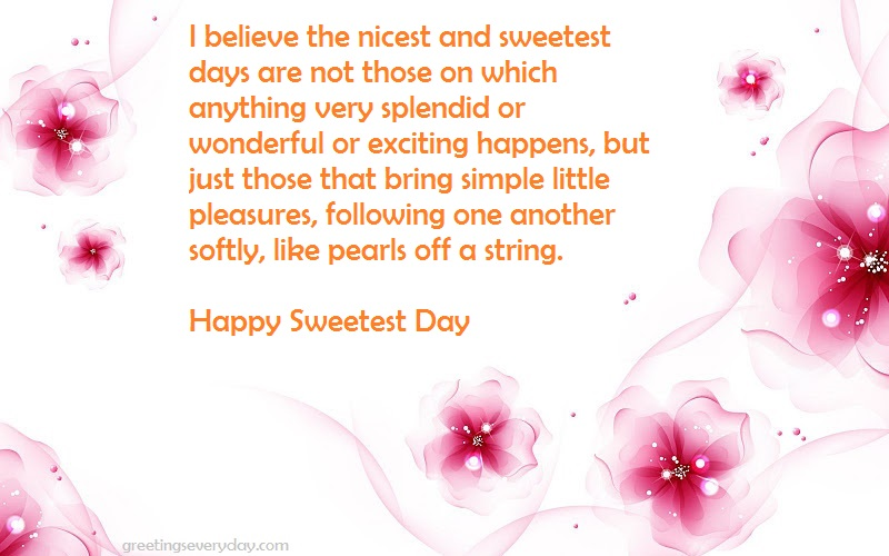 happy-sweetest-day-wishes-quotes-sayings-slogans-8