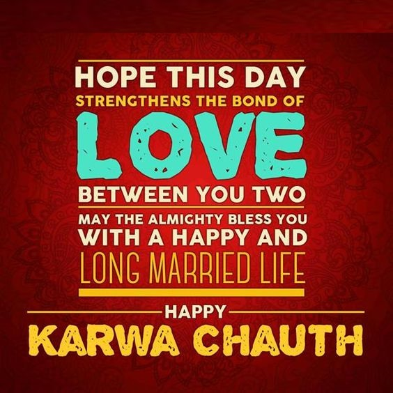 Top 100 Happy Karva Chauth Whatsapp Dp Facebook Profile Picture