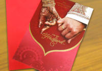 Karwa Chauth Wishes Special Gift Cards For Wife & Husband Free Download