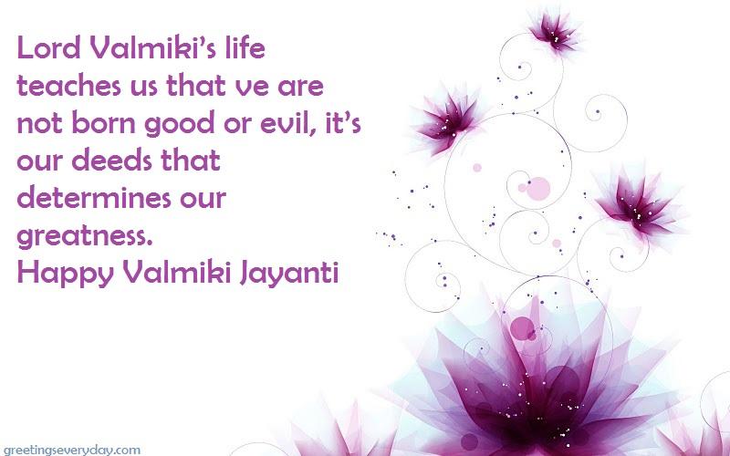 maharishi-valmiki-jayanti-wishes-whatsapp-facebook-status-messages-sms-1
