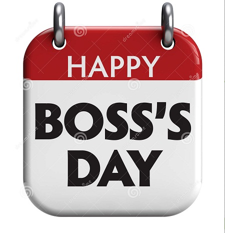 national-bosss-day-clip-arts-free-download-5