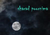 Sharad / Kojaagari Purnima HD Wallpaper, Images, Cover Pictures & Banners
